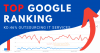 Tutorial - Top Google Ranking for Keyword Outsourcing IT Services  KD 46 (1).png